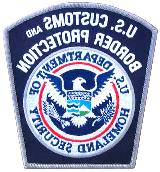 usa _-_ customs_and_border_protection11